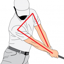Connected Swing Power image