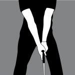 Neutral Hand Position
