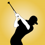 https://swingpilot.com/golf-swing-simple/